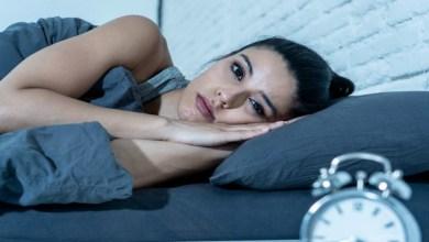 """صورة أخصائي يكشف لـ """"غالية"""" كيفية الحفاظ على مواقيت النوم في رمضان"""