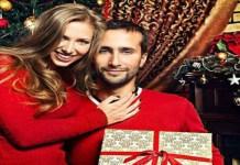 كيف تشعلين فتيل الحب والحميمية مع شريكك في ليلة رأس السنة؟