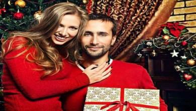صورة كيف تشعلين فتيل الحب والحميمية مع شريكك في ليلة رأس السنة؟