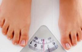 أفضل الطرق للزيادة في الوزن بشكل صحي