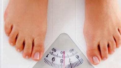 صورة أفضل الطرق للزيادة في الوزن بشكل صحي