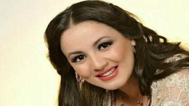 صورة بعد طلاقها.. سناء عكرود تكشف تفاصيل حياتها لجمهورها المغربي