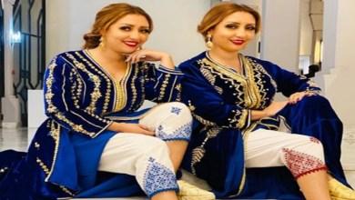 """صورة صفاء وهناء تكشفان لـ """"غالية"""" حقيقة منعهما من السجادة الحمراء بمهرجان مراكش"""