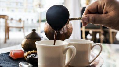 صورة شرب كوبين من القهوة يوميا يجنبك الإصابة بمرض مزمن