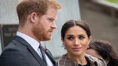 صورة الأمير هاري يكشف الأسباب الحقيقية وراء تخليه عن واجباته الملكية