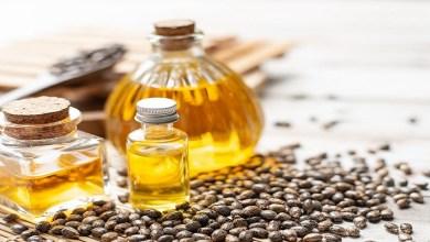 صورة 4 فوائد علاجية لزيت الخروع على البشرة