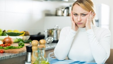 صورة 6 أطعمة تسبب الصداع المزمن.. تجنبيها