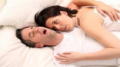 صورة مخاطر عدم وصول المرأة للنشوة الجنسية خلال العلاقة الجنسية