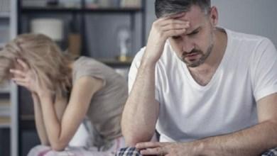 صورة تجنبي هذه التصرفات لأنها تنفر زوجك منك