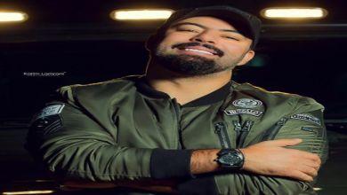 """صورة '""""بيبي مشات""""..  محمد رضا يغني بالإسبانية"""