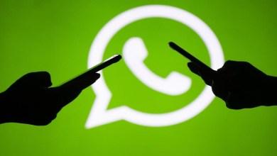 """صورة بعد تخطي عدد مستخدميه المليارين.. """"الواتساب"""" يعد بحماية بيانات المحادثات"""