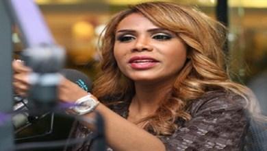 """صورة إصابة أول فنانة عربية بفيروس """"كورونا"""" المستجد"""