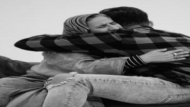 صورة أمينوكس يطلق جديده.. ويخصص مدخولها لفائدة الأسر المعوزة – فيديو