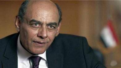 """صورة نعتته بـ""""الأقرع"""".. أحمد بدير يرفع دعوى قضائية ضد إعلامية شهيرة -صور"""