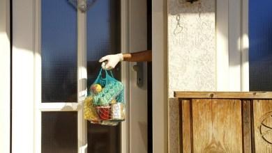 صورة دراسة حديثة تحدد أطعمة تساعد في مقاومة كورونا