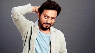 صورة ممثل هندي شهير يفارق الحياة