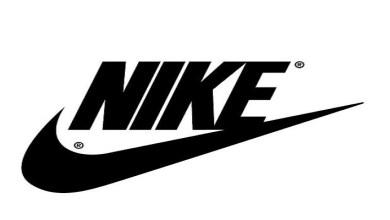 """صورة لمواجهة """"كوفيد-19″..""""Nike"""" تستبدل صناعة الأحذية الرياضية بالأقنعة الوقائية"""
