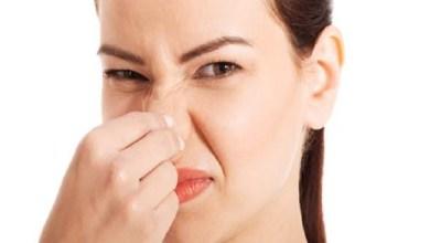 صورة 5 طرق للتخلص من رائحة الفم الكريهة أثناء الصيام