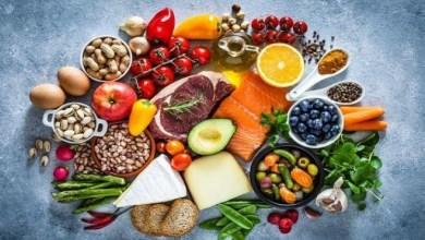 """صورة الصحة العالمية تقدم نصائح في التغذية لـ""""مصابي كورونا"""""""