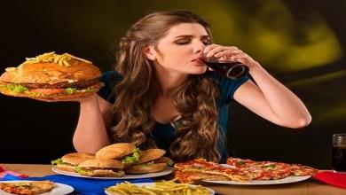 صورة أبراج لا يفقد مواليدها شهية الطعام.. تعرف عليها