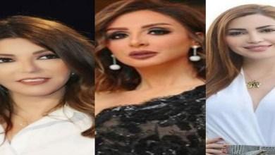 """صورة بسبب كورونا.. مشاهير عرب يطلقون مبادرة """"الصلاة للإنسانية"""""""