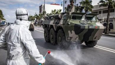 صورة الحكومة ستعلن تمديد حالة الطوارئ بالمغرب وهذا موعد الإعلان