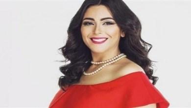 صورة رغم مشاركتها في عملين خلال رمضان.. فنانة شهيرة تعلن إعتزالها التمثيل