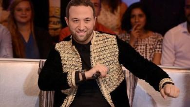 """صورة من دار الحجر.. رياض العمر لـ""""غالية"""": كاندوز الحجر في المغرب وتعلمت تطيب الطاجين المغربي في رمضان – فيديو"""