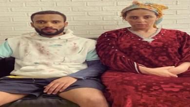 """صورة طاليس يعبر عن سعادته بعد نجاح الجزء الثاني من """"صلاح وفاتي"""" – صورة"""