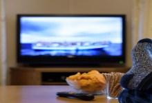 صورة هذه هي المدة التي قضاها كل بيت مغربي أمام التلفاز خلال غشت المنصرم