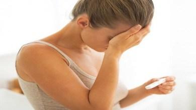 صورة عوامل وأسباب تعرقل حدوث الحمل بعض الإجهاض