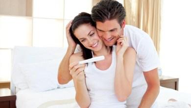 صورة بالصور.. وضعيات الجماع تزيد من فرص حدوث الحمل