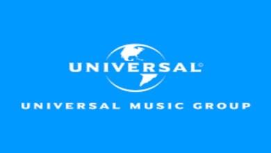 """صورة """"Universal music group"""" تزف خبرا سارا للمغاربة"""