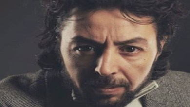 صورة أثار ضجة.. حقيقة خبر وفاة سعيد باي -صورة