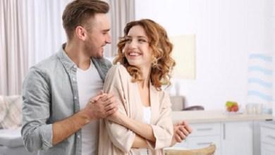 صورة 4 ممارسات جنسية ممنوعة خلال الحمل