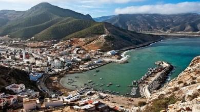 صورة لمحبي البحر والطبيعة.. أفضل الوجهات السياحية بشمال المغرب -صور