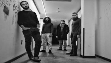 """صورة فرقة """"المربع"""" تختتم مهرجان """"we"""" الموسيقي بحفل أونلاين من عمان"""