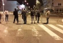 صورة معطيات جديدة حول قرار تخفيف حظر التنقل الليلي بالمغرب