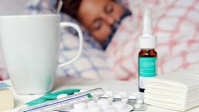 """صورة خبير مغربي يحذر من إرتفاع حالات الوفيات الأنفلونزا الموسمية و""""كورونا"""""""