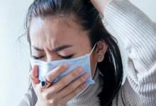 صورة بعد تلقي اللقاح.. هل ستصاب بفيروس كورونا؟