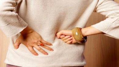 صورة هشاشة العظام.. الأسباب والأعراض وطرق الوقاية من المرض