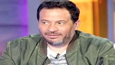 """صورة ماجد المصري يكشف حقيقة إصابته بـ""""كورونا"""" -صورة"""