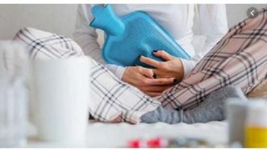 صورة لصحة مهبلك..أفعال خاطئة تجنبيها خلال فترة الحيض