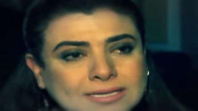 صورة بعد اصابتها بكورونا.. تطورات الحالة الصحية لنشوى مصطفى