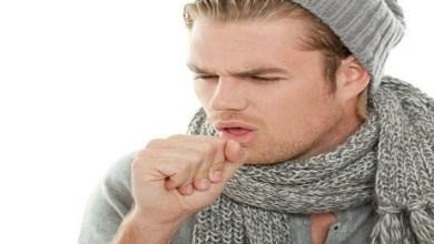 صورة السعال الديكي.. ما هي أعراضه وأسبابه؟