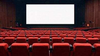 صورة فيلم عربي يصنف الأكثر فشلا في تاريخ السينما – فيديو