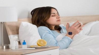 """صورة دراسة جديدة تكشف """"ظاهرة خطيرة"""" عن كورونا والإنفلونزا"""