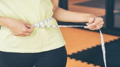 صورة لتجنب السمنة وإنقاص الوزن بسرعة.. 5 نصائح لنظام غذائي صحي