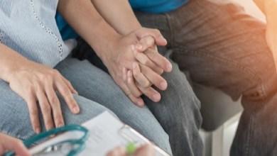 صورة تؤخر عملية حدوث الحمل.. وضعيات جماع عليك تجنبها
