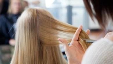 صورة كيف تحمي شعرك من التقصف في فصل الشتاء؟